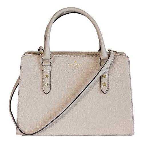 Kate Spade Handbags Outlet - 8