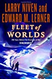 Fleet of Worlds (Known Space)