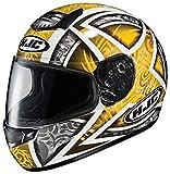 HJC 190-619 Top Vent for CS-R1 Helmet - Door Only