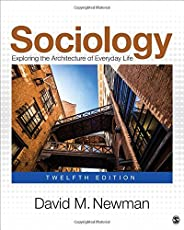 Approach earth pdf edition to a sociology down 12th