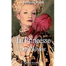 La Princesse de Cleves: Cet Amour impossible...