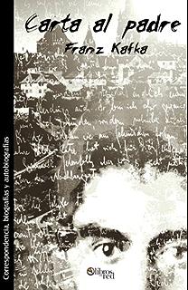 Cartas a Milena (Alianza Literaria (Al)) eBook: Franz Kafka ...