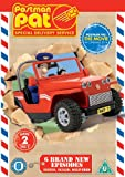 Postman Pat: Special Delivery Service - Series 2 - Volume 2