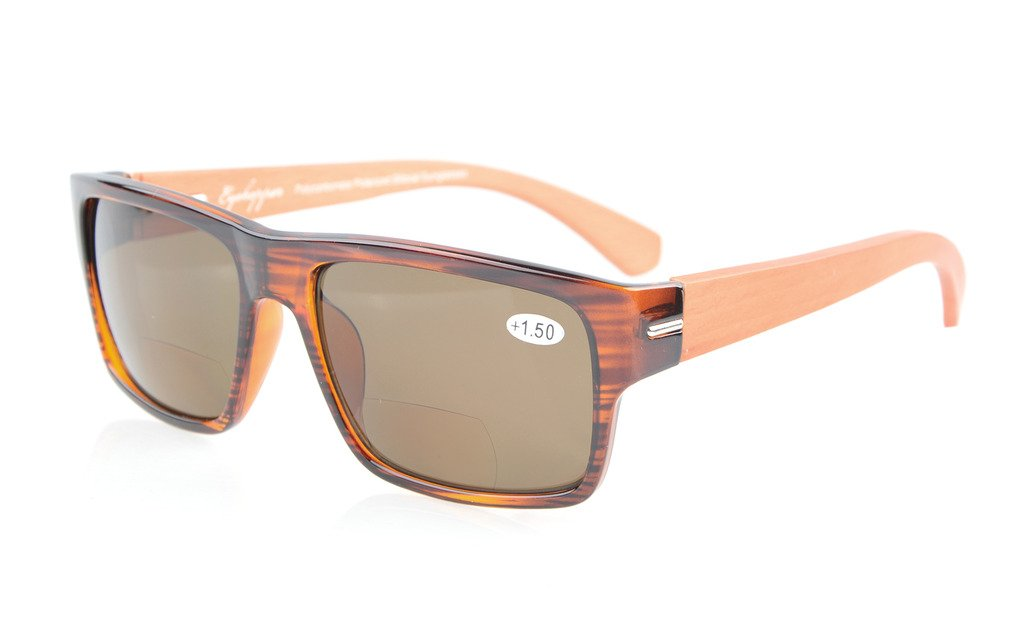Anti-Blu-ray radiation computer glasses girls trend thick side////A section coffee gold