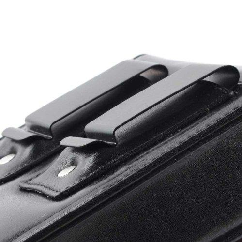 Taurus 709 Slim Sneaky Pete Holster (Belt Clip) - Import It All