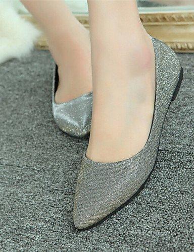 tal de PDX las zapatos mujeres qCx4zfwn