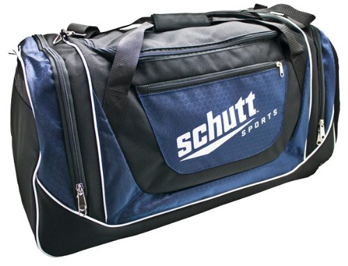 Schutt Football Equipment Bag - 2