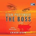 The Boss | Stanley Pottinger