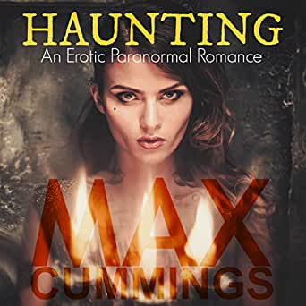 Best erotic paranormal