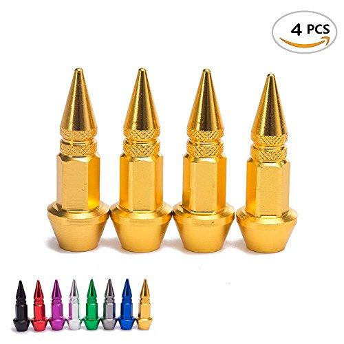 gold valve - 3