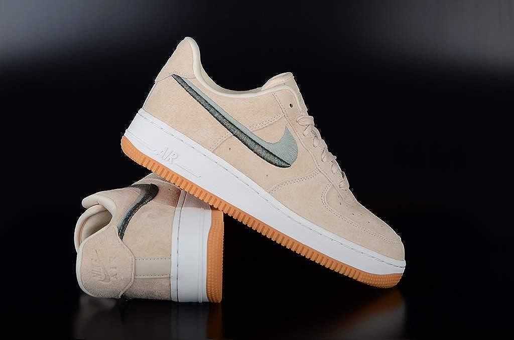nike wmns air force 1 '07 chaussures de fitness femme