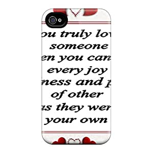 Forever Collectibleshard Snap-on Iphone 6 Plus Cases