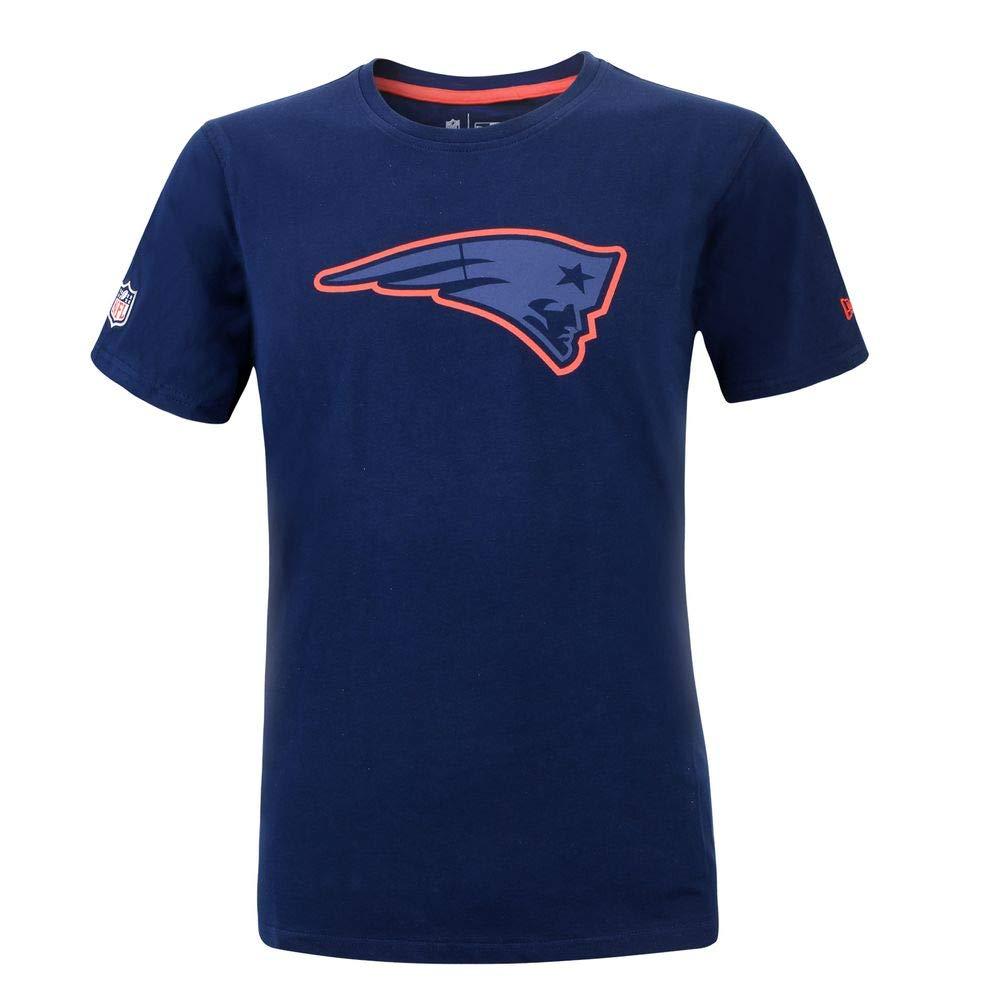 huge selection of 93af0 08848 New England Patriots T Shirt Amazon | Azərbaycan Dillər ...