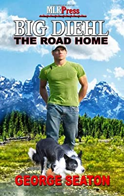 Big Diehl: The Road Home