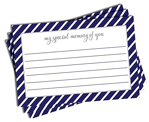 Buy memorial cards memory cards for a funeral