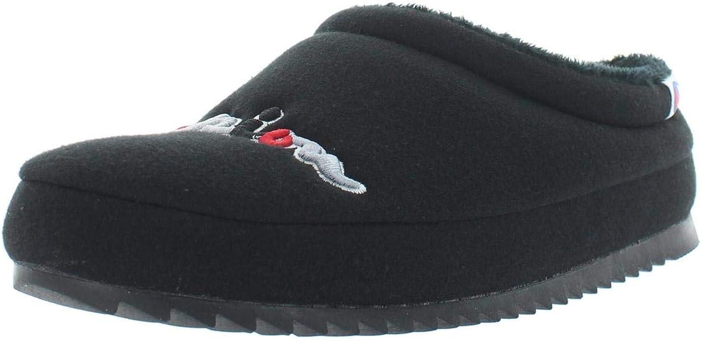 champion slippers for women
