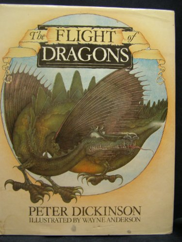 the-flight-of-dragons