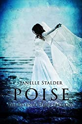Poise (The Balance Series Book 2)