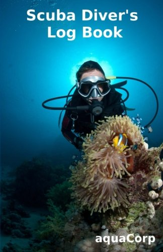 The 8 best books for scuba divers