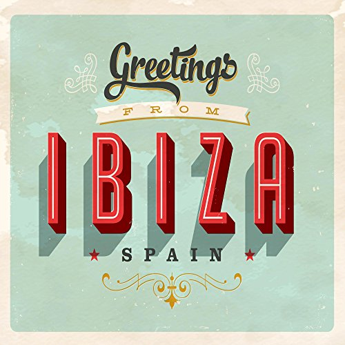 Greetings from ibiza spain by various artists on amazon music greetings from ibiza spain m4hsunfo