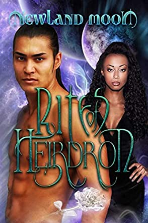 Rites of Heirdron