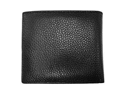 Honda Leather Wallet Photo #5
