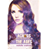 Across the Ages 1: A YA Time Travel Romance