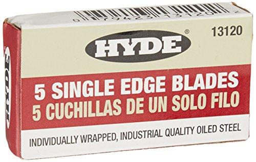 hyde-tools-13050-delta-heavy-duty-glass-scraper-1-pack