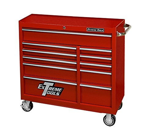 toolbox drawer liner 24 - 8