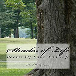 Shades of Life: Poems of Love and Life