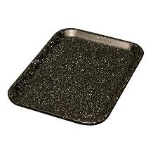 Granite Ware 0610-4 Mini Toaster Oven Cookie Sheet