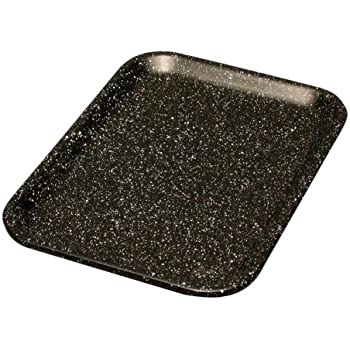 Granite Ware 0610-4 Mini Toaster Oven Cookie Sheet