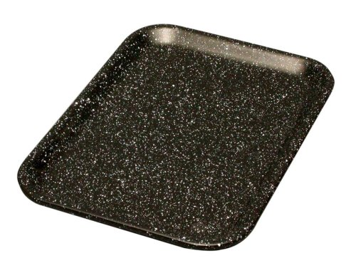 Granite Ware Mini Toaster Oven Cookie Sheet (Toaster Oven Set)