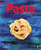 capa de Pasta