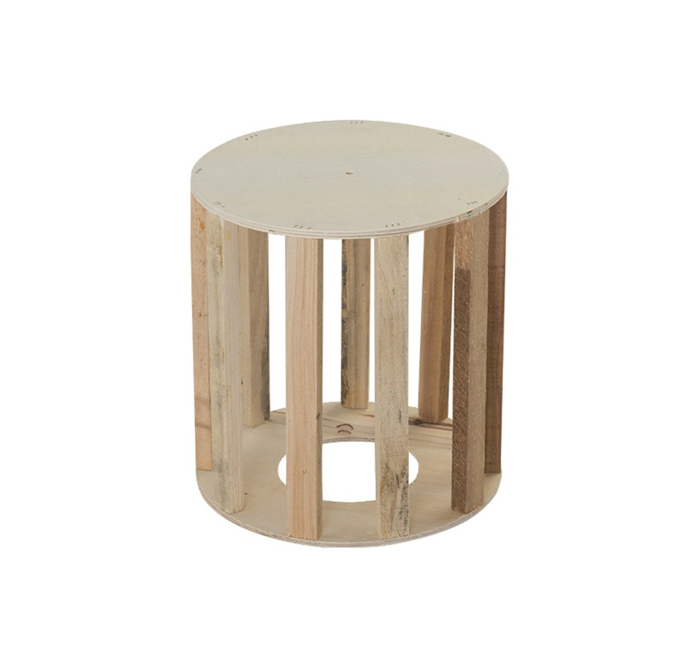 Magnificent Home Kitchen Color 1 Lffyizi Hjhy Coffee Table Stool Theyellowbook Wood Chair Design Ideas Theyellowbookinfo
