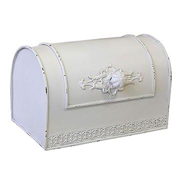 mit Rezept und Herz-Ausstechform Gift Boxes sinnwert Geschenkbox Kaffeepause
