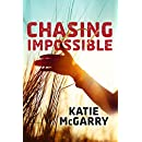 Chasing Impossible (Pushing the Limits Book 6)