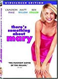 There's Something About Mary (Widescreen Edition) by 20th Century Fox