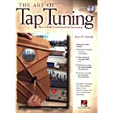 The Roger H. Siminoff: The Art of Tap Tuning