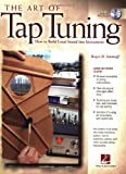 Art of Tap Tuning  How to Build Great Sound into Instruments  Book/DVD (Softcover)