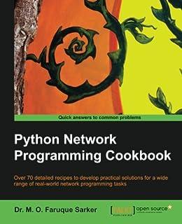 foundations of python network programming goerzen john rhodes br andon bower tim