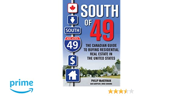 When Location... Real Estate in Canada Where and How to Buy Real Estate in Canada: Revised /& Updated from Forget About Location What Location