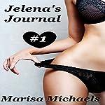 Jelena's Journal | Marisa Michaels