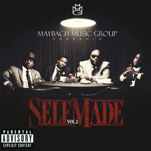 mmg-presents-self-made-vol1