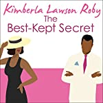 The Best-Kept Secret: Reverend Curtis Black, Book 3 | Kimberla Lawson Roby