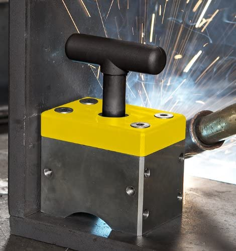 Magswitch MAGSQUARE 600 Arc Welders product image 3