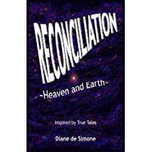 Reconciliation ~Heaven and Earth~