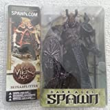 Spawn Series 22 The Viking Age: Skullsplitter by McFarlane Toys by Unknown