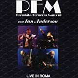 Live In Roma (2CD) [Import]