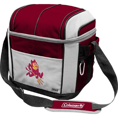 NCAA Arizona State 24 Can Soft Sided Cooler